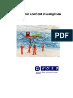 accident-1.pdf