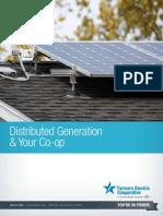 Farmers-Electric-Coop,-Inc-Residential-Solar-Rebate