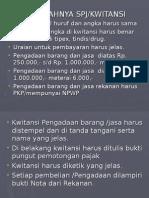 6. SPJ - MAK