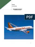 Case 3 EasyJet.doc