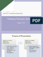 Req_Overview_Pres.pdf