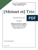 WL57_Menuet