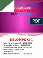 PPT Biokimia.pptx