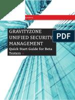 Bitdefender_GravityZone_QuickStartGuide.pdf