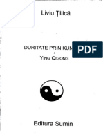 Ying Qigong