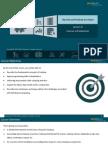 BigDataHadoop_PPT_Lesson00.pdf