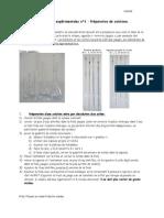 experimentale_1_solutioFiche Capacite Experimentale 1 Solution