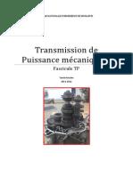 256499192-Balourd-Transmission-de-Puissance.pdf