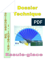 56020279-doseg.pdf