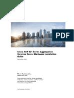 HW_Guide.pdf