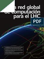 Red global de computación LHC