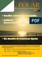 Revista Bipolar Da ADEB