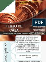 TEMA FLUJO DE CAJA.ppt