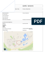 1 Call Sheet.pdf