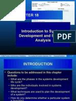 11.1 - Romney_ch18 Intro to SDLC