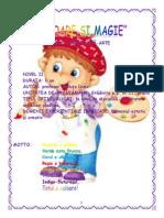 03-DimaSteluta-Optional-Culoare_si_magie_2014-2015.pdf