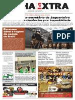 Folha Extra 1437