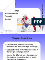 Griffin_IB6e_PPT_08