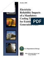 3. Electricity Reliability Impacts of a Mandatory Cooling Tower Rule for Existing Steam Generation Units.pdf