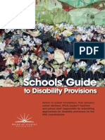 schools-guide-disability-provisions 2
