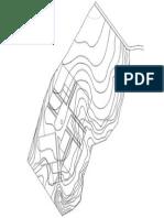 Rancangan Kota Model