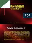 Billofrightslecture 2 110913043141 Phpapp01