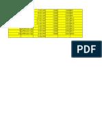 Taller 8 Serie de Datos Yefferson Lopezb 8a