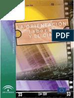 La Orientación Laboral y El Cine
