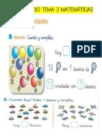 ficha-estudio-tema-3-1r-MAT.pdf