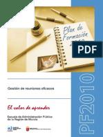 GESTIÓN REUNIONES.pdf