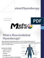 Musculoskeletal_Physiotherapy - Amy Washbrook