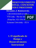 InstructionalDesign.ppt