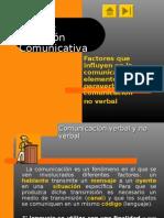 funciones.ppt