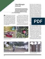 wr271056.pdf