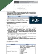 PROCESO CAS N-¦ 143-2015-MIDIS BASES OGDAC (1).pdf