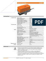 SR230P 5 Datasheet en Gb