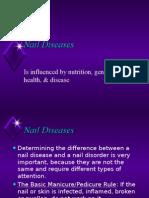 2---disordersdiseases