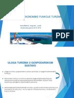 P3_ekonomske funkcije turizma.pdf