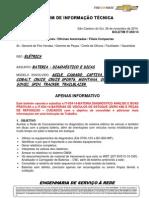 -Uploaded-28!11!2014!15!14 IT 069 14 Bateria Diagnostico e Dicas (1)