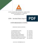 ATPS%20Contabilidade%20e%20Custos.pdf