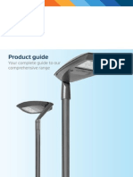 Kingfisher Product Guide 2014