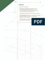 Tableaux Capa Felxion Compression