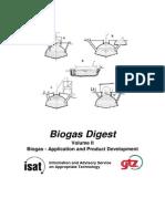 Biogas Volume2 telu