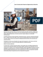 111215 an Untapped Market Women in Construction