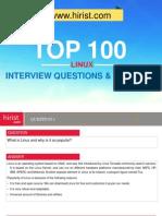 linuxquestion