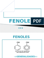 fenoles (1)