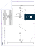 c Users Akopnang Desktop Plan Sic Cacao Image 6 Iso-A3 (1)