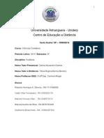 241092672-ATPS-Auditoria