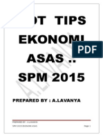 EKONOMI 2015.doc