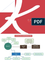 Projet d'Installation Methanisation PDF